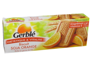 biscuits-soja-orange-gerble-dietetique