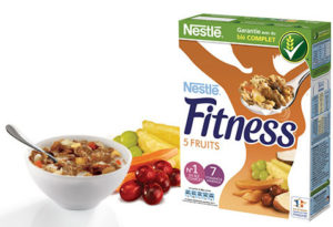 cereales-fitness-5-fruits