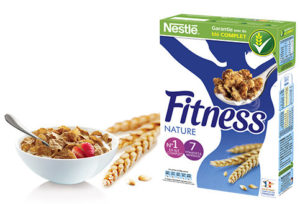 cereales-fitness-5-nature