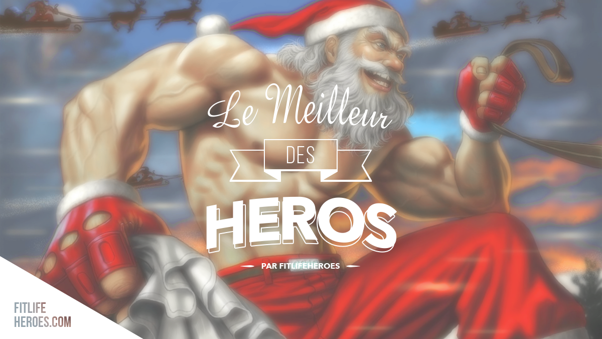 Nutrition archives fit life heroes for Comment bien maigrir
